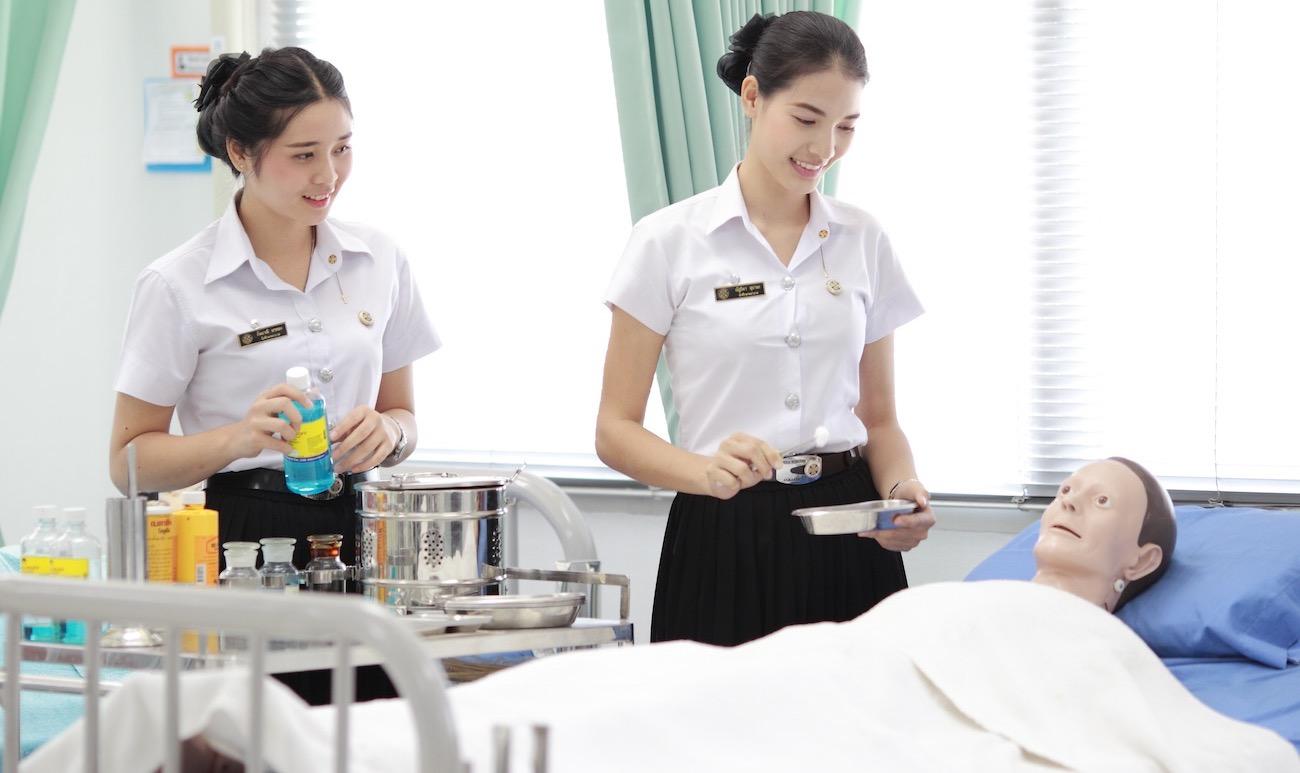 Postgraduate Courses | UKEC International