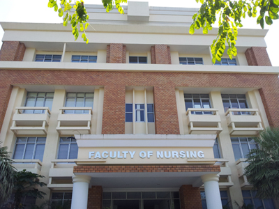 nursing-faculty-front-entrance