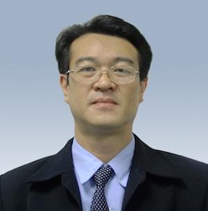 Photo of ดร.ชัยภัฏ  วรรธนะสาร