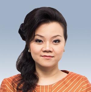 Photo of ดร. ปิยะดา วรรธนะสาร