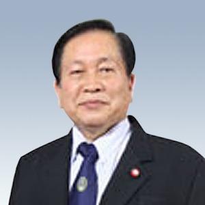Photo of ดร.พลสัณห์  โพธิ์ศรีทอง