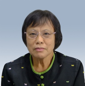 Photo of Assoc. Prof. Dr. Jitrapun Pusapukdepob