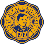 Jose Rizal University Logo