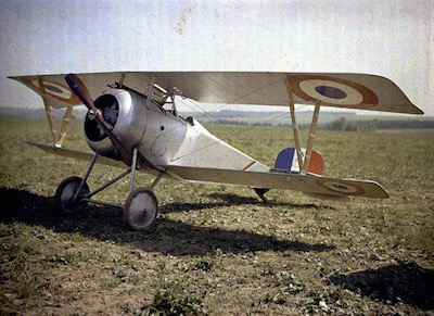 nieuport-23-colour-photo