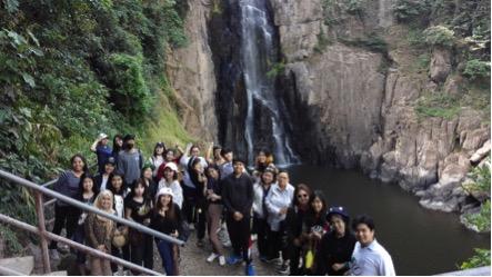 khao-yai-environment-6