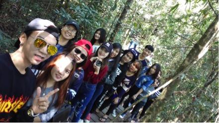 khao-yai-environment-7
