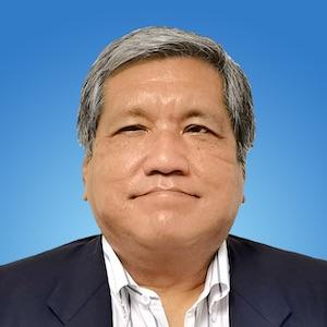 Photo of ดร.อรรณพ โพธิสุข