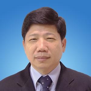 Photo of ผู้ช่วยศาสตราจารย์ ดร.วิเชียร พันธ์เครือบุตร