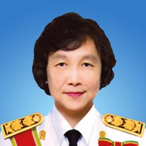 Photo of ดร.อรสา  ภาววิมล