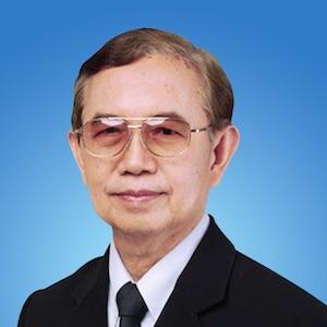 Photo of ศาสตราจารย์ ดร. ไพฑูรย์  สินลารัตน์