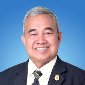 Photo of ผู้ช่วยศาสตราจารย์ นาวาตรี ดร. พงศ์เทพ  จิระโร