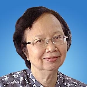 Photo of ผู้ช่วยศาสตราจารย์ ดร.พูลสุข  กิจรัตน์ภร