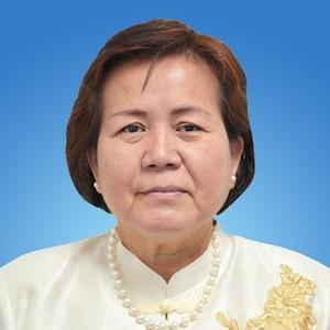 Photo of ผู้ช่วยศาสตราจารย์ ดร.อุบล ธเนศชัยคุปต์