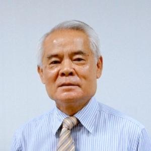Photo of อาจารย์ประจวบ ตรีนิกร